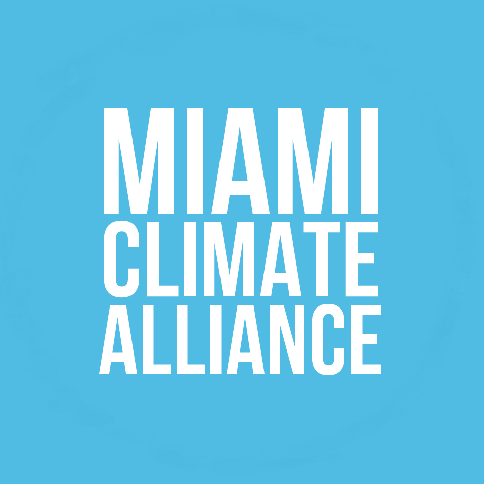 Miami Climate Alliance