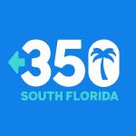 350 South Florida Logo