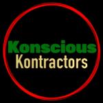 Konscious Kontractors